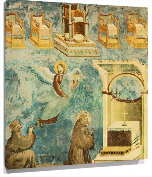 Giotto_-_Legend_of_St_Francis_-_[09]_-_Vision_of_the_Thrones.jpg